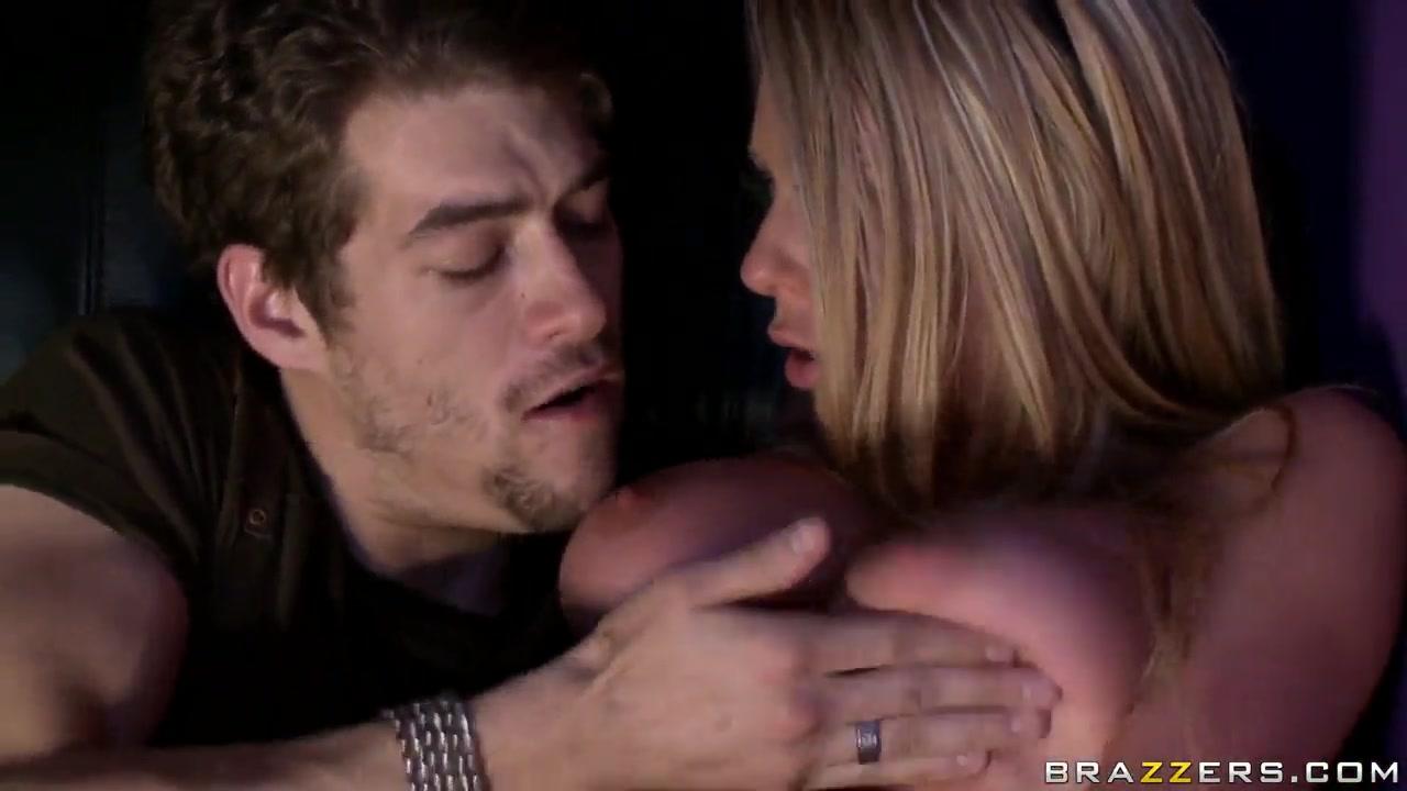 Pron Videos Mya dating silkk the shocker it aint