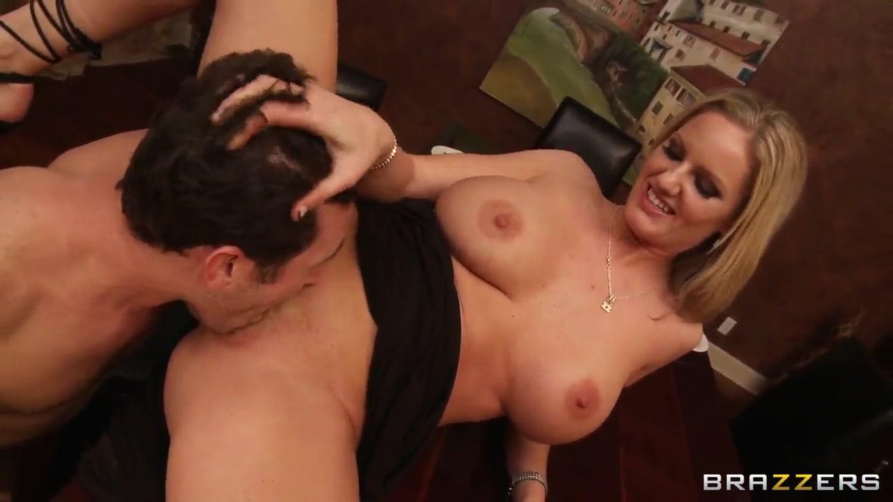Hot Nude Butt latina nude