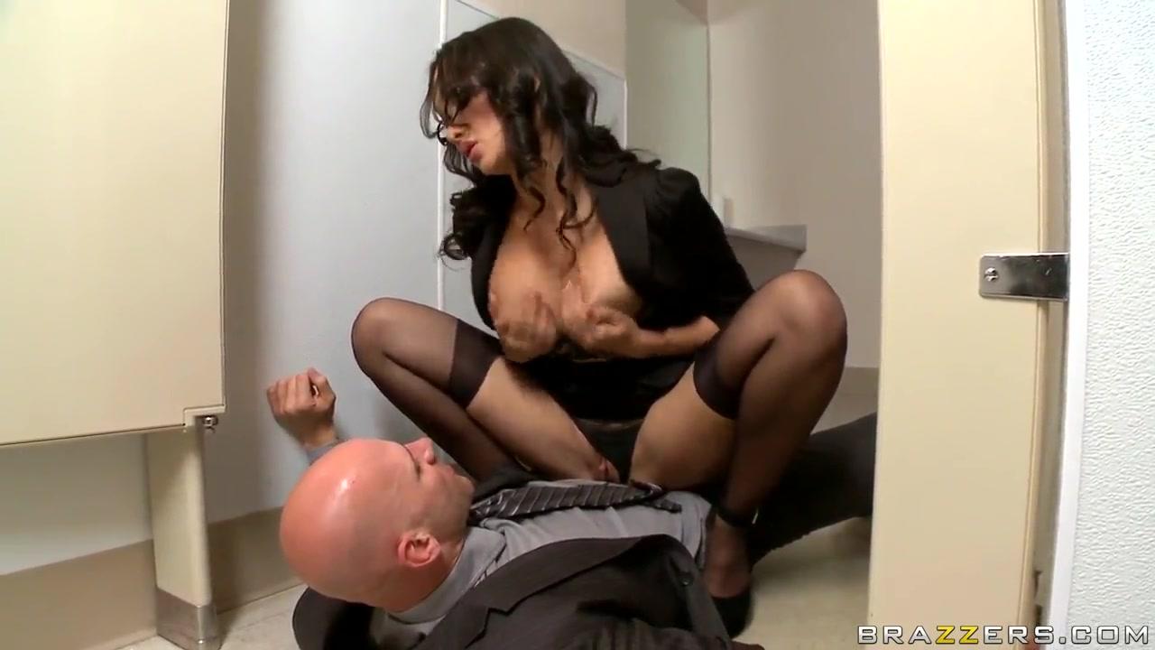 Sexy xxx video Show girls getting fuck