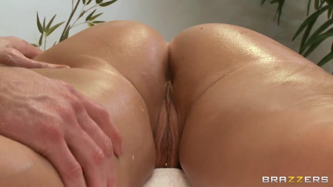 gay hardcore rough porn Porn tube