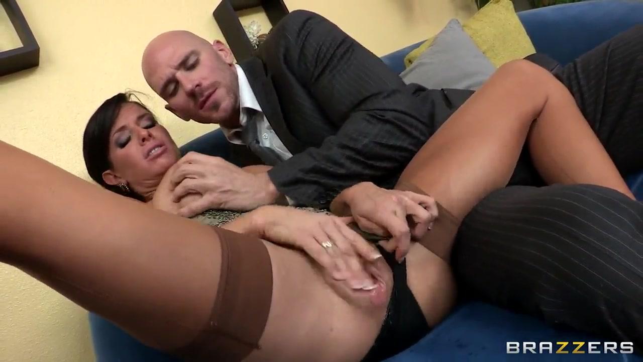 Adult Videos Sexy naked female pornstars