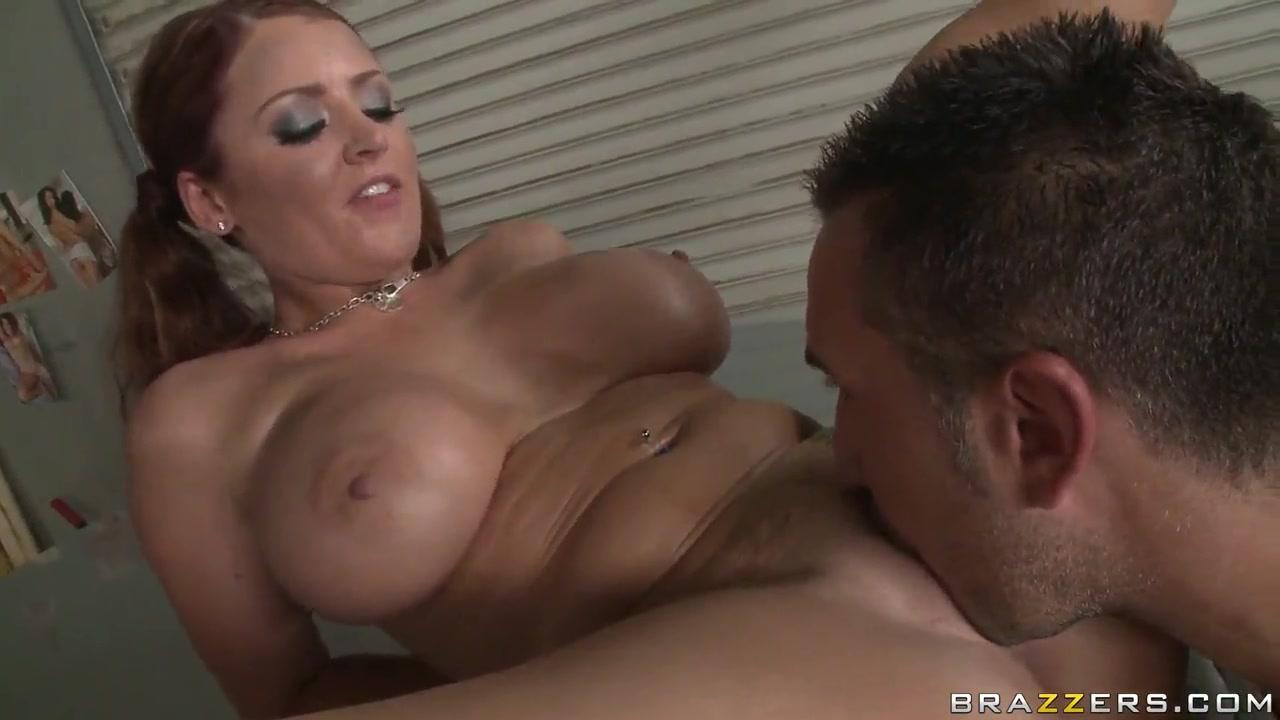 Adult Videos Retro panties spank