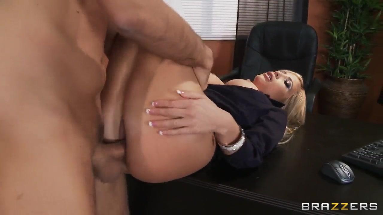 Quality porn Huge titted ebony bbw