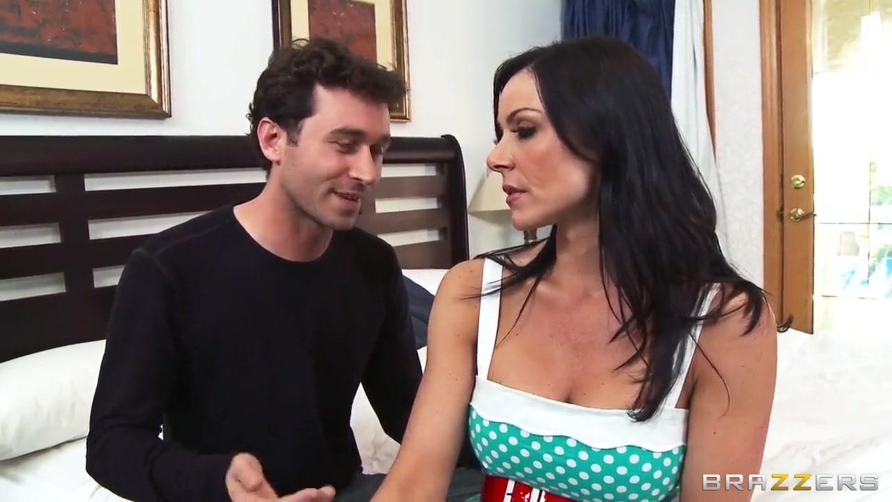 Excellent porn Old fashioned hookup habits should make cool again