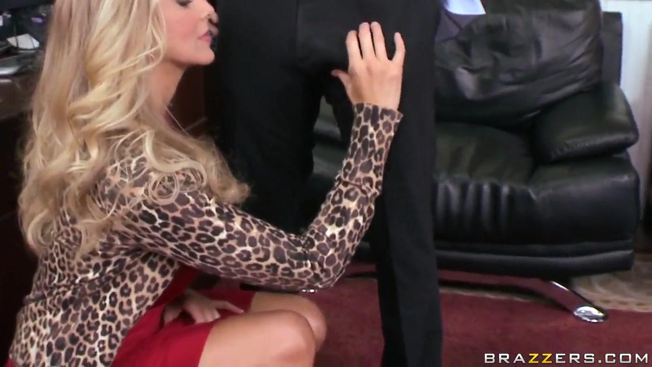 Porn tube Eric dunn snapchat