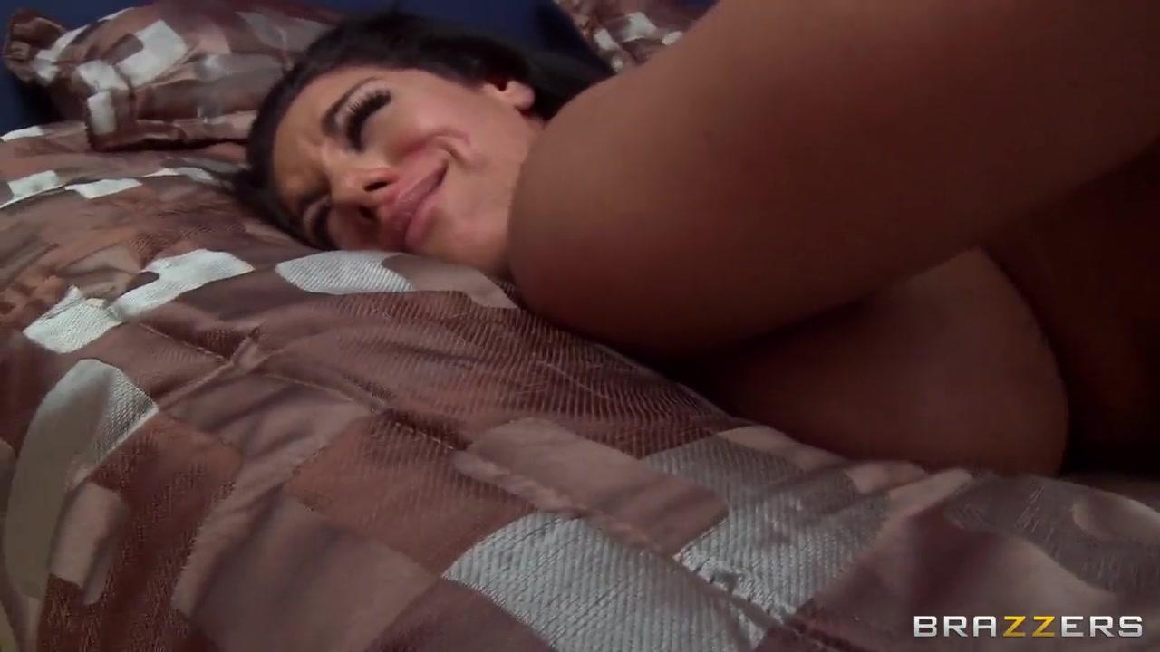 Sexc Nipples Lesbie