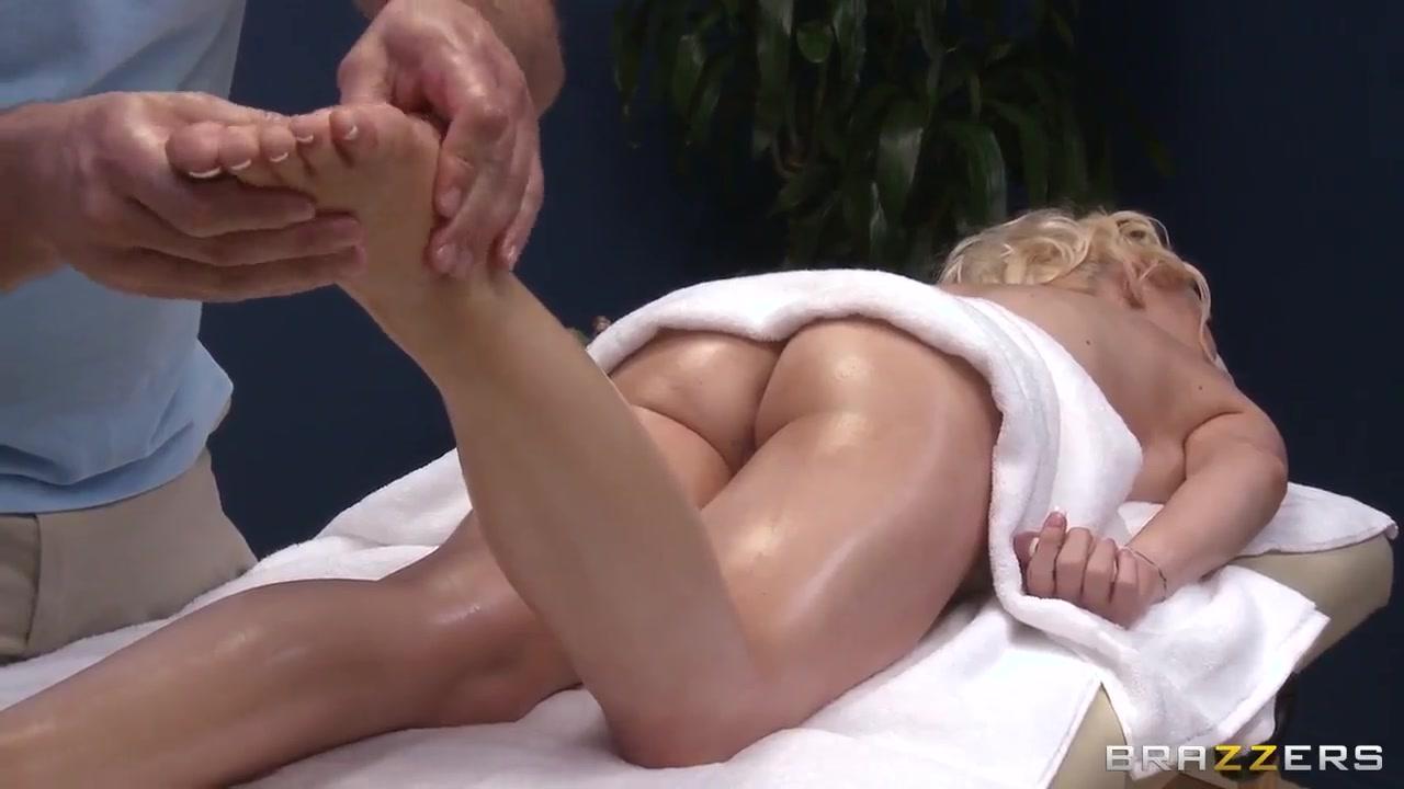 Sexy Photo Misti mature