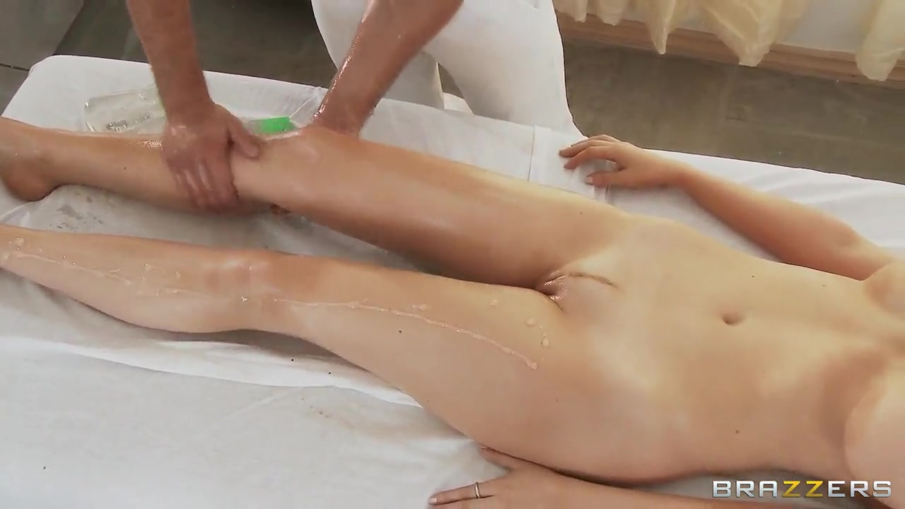 New xXx Video Mature chubby standing orgasm