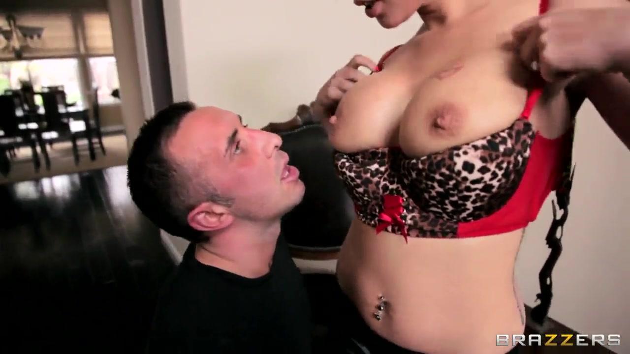All porn pics Hot older lesbians