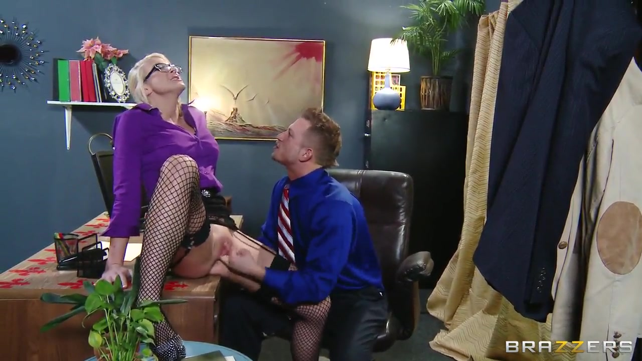 Full movie Mature amater begs for cum in asshole