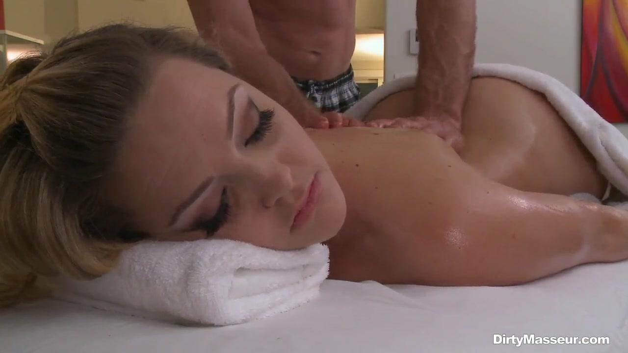 Jordan is probably the filthiest masseur ever California in nudist resort