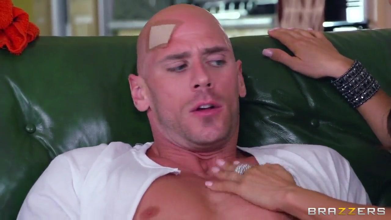 Hot xXx Video Students seducing teachers porn