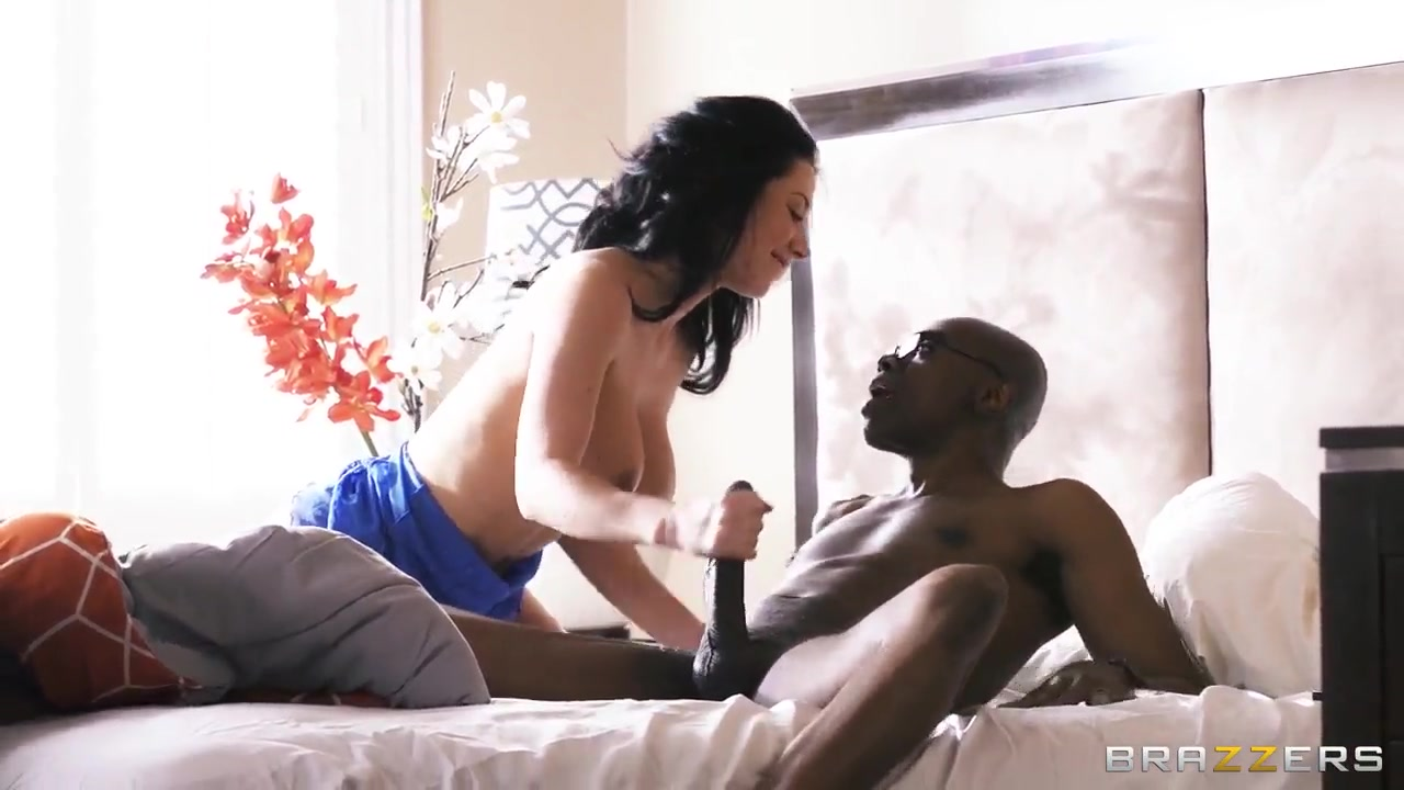 Headed dildo video two