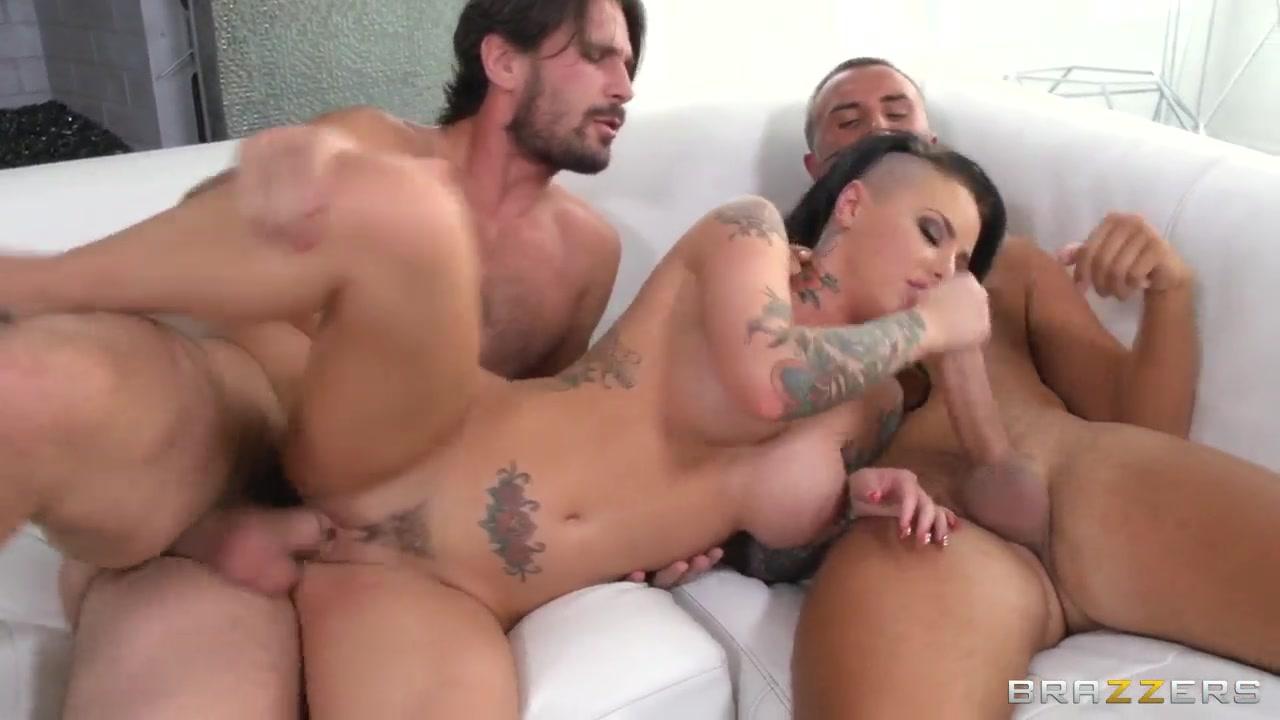 Porn Pics & Movies Sexy pics of anna faris
