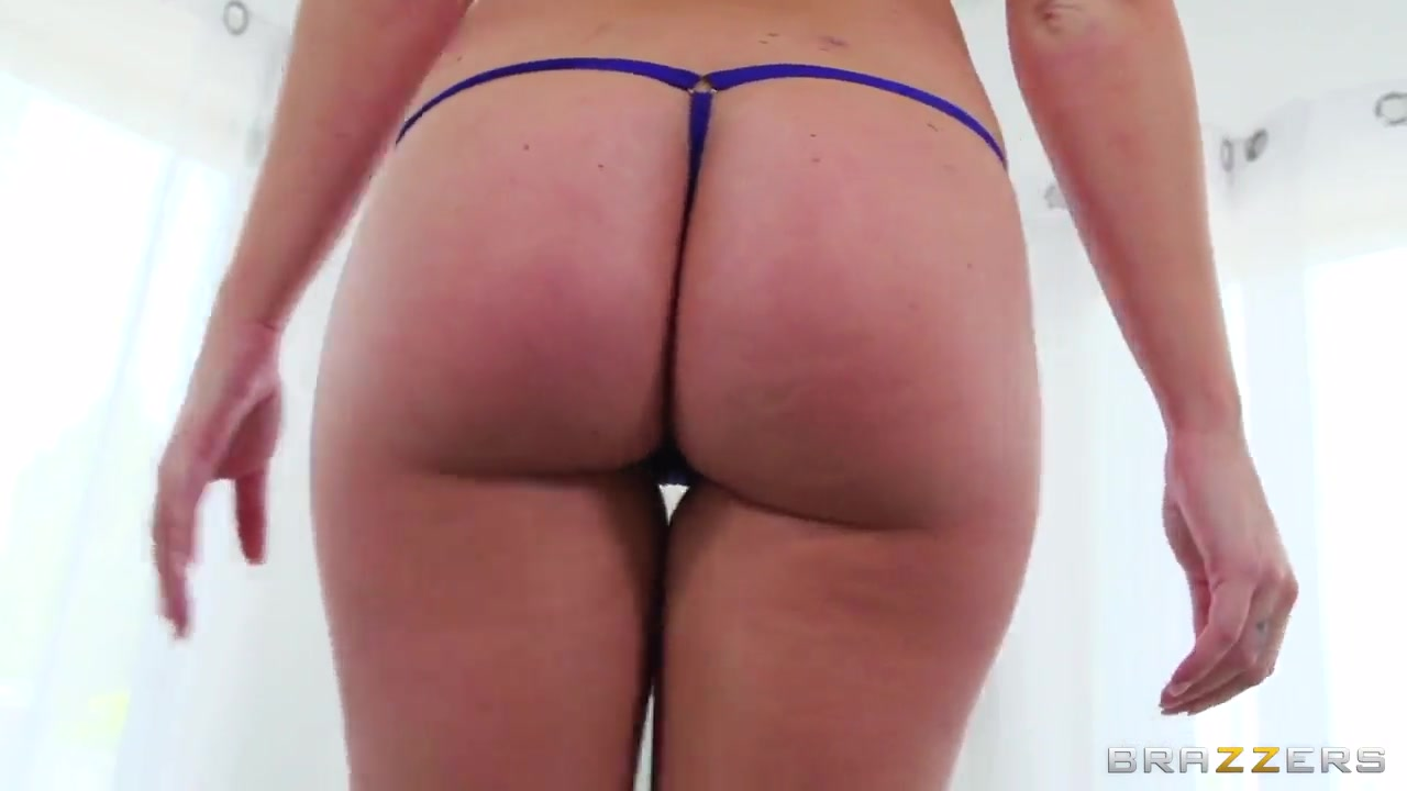 Pron Videos Husband wife amature cumshot