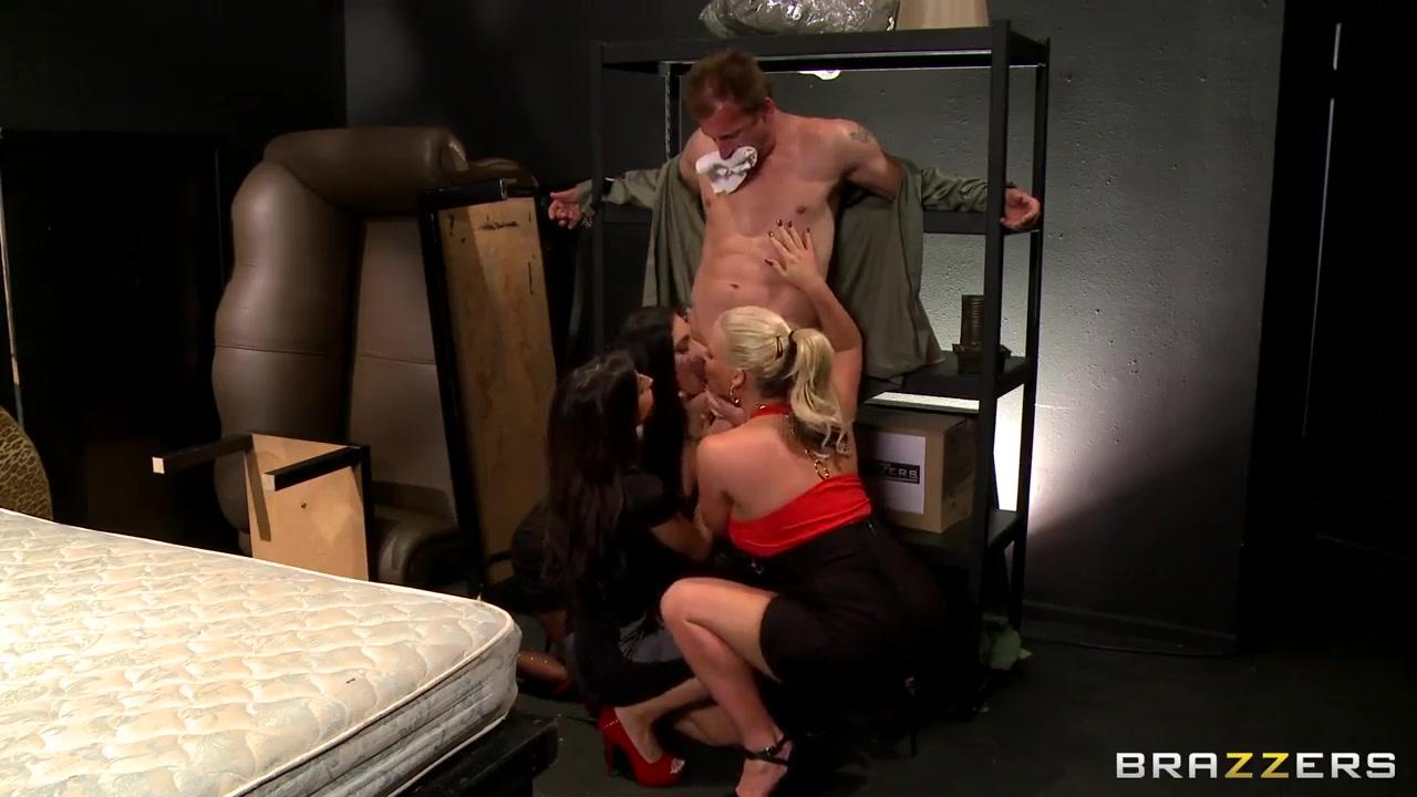 Porn Base Projektoren testsieger dating