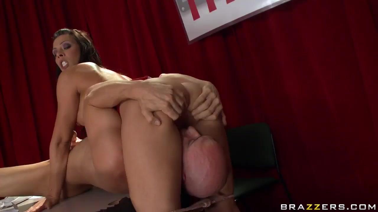 Sexy xxx video Latina escort video