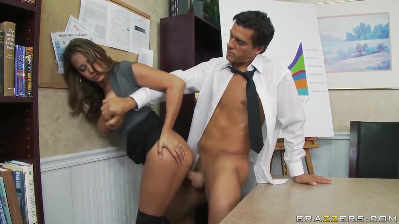 Chick and lusty mature received vagina drilling Adult gallery