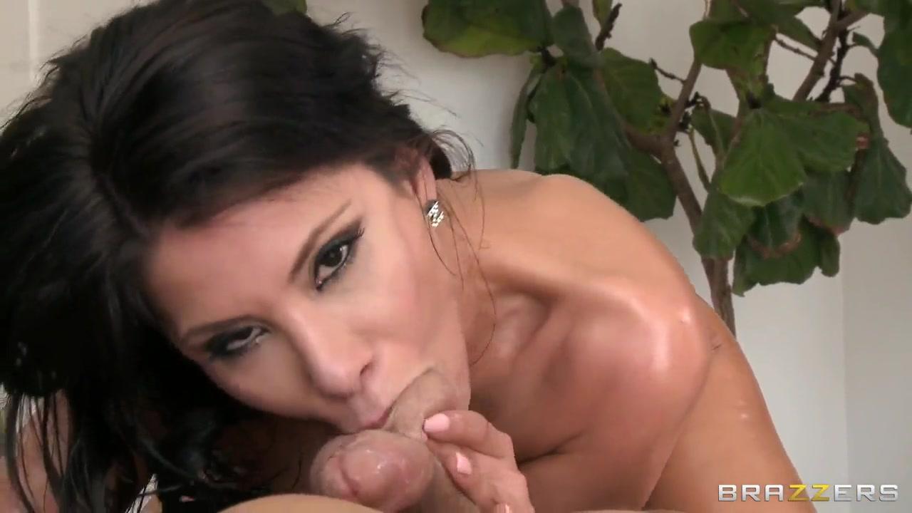 Michelle Langstone Quality porn