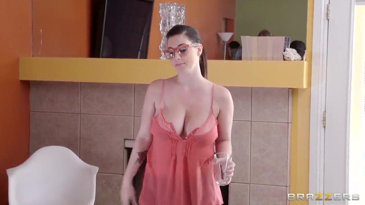 can a marriage survive an emotional affair Porn pic