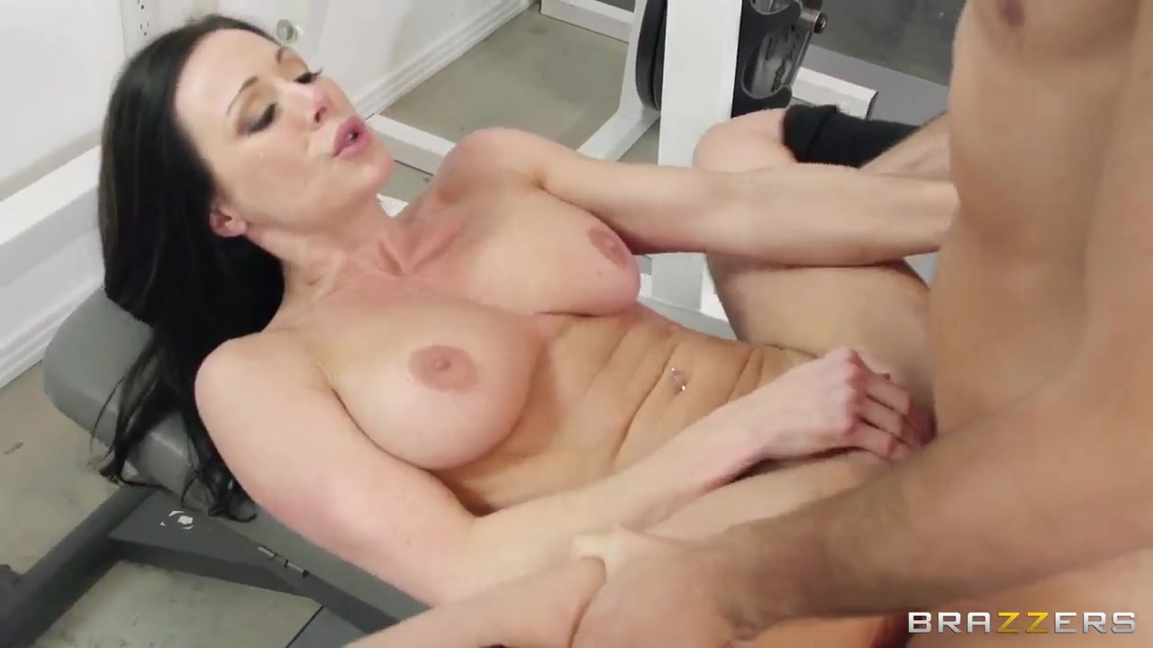 jessie in chinese Hot Nude