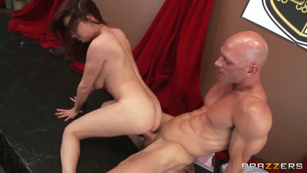 50 plus dating australia FuckBook Base
