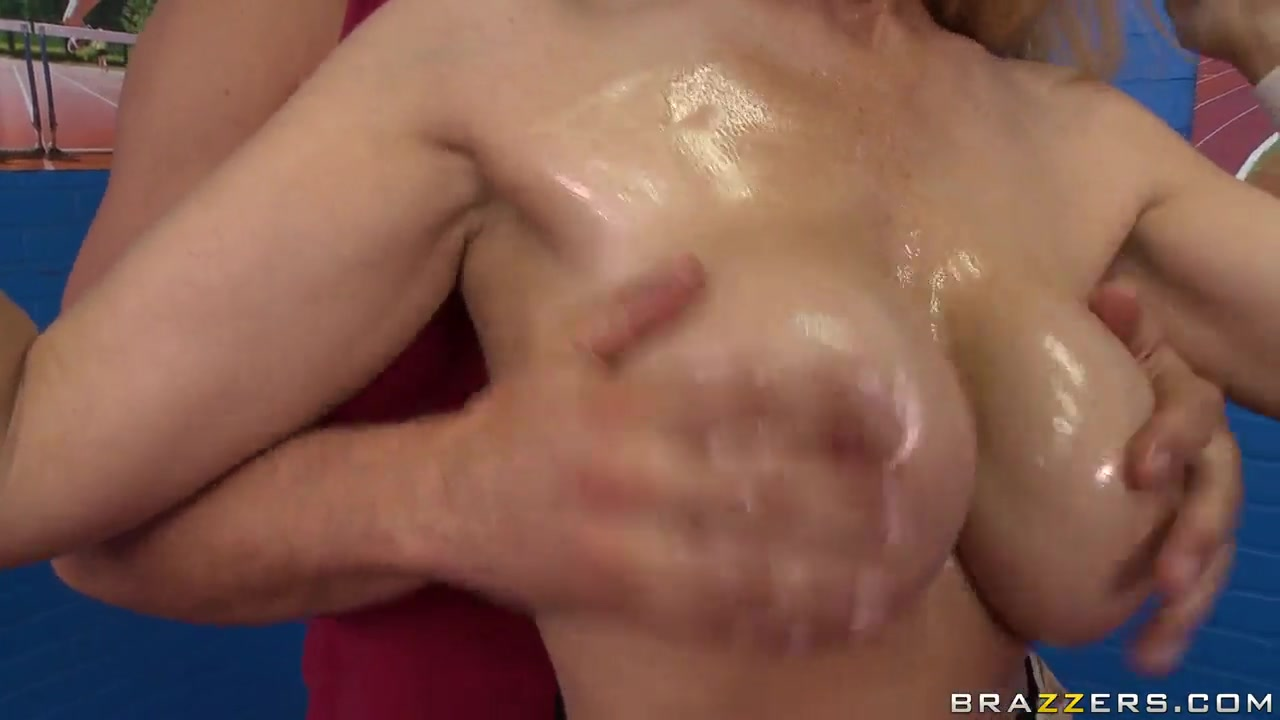 2 naughty cam gals play Sex archive