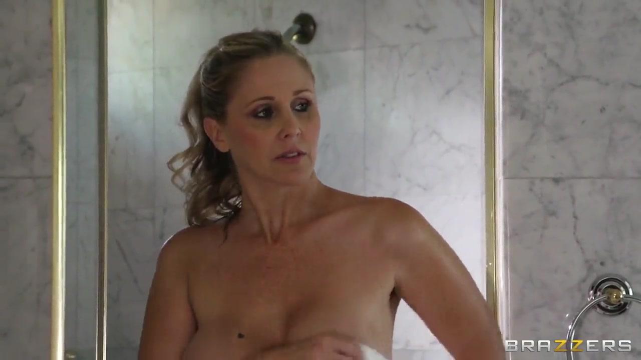 Sexy naked girl twerk Best porno