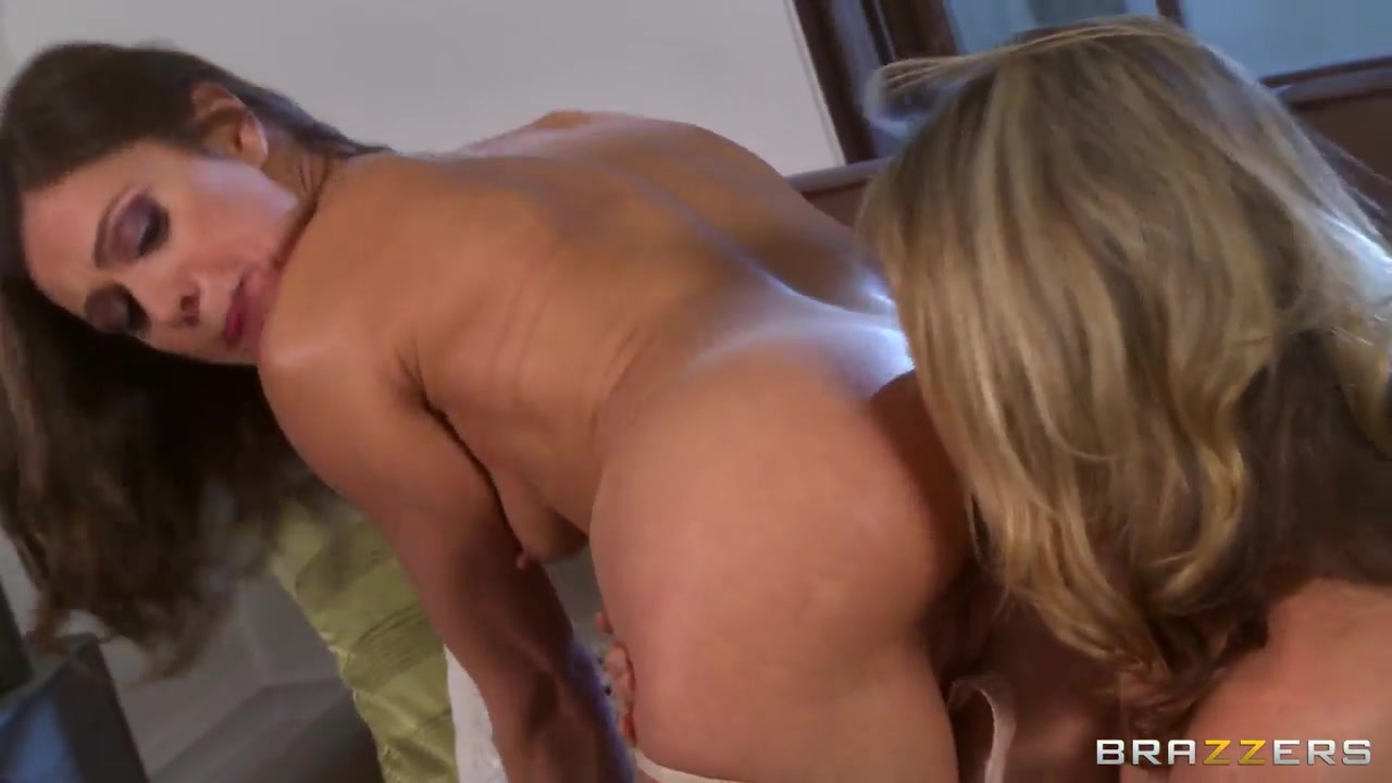 Porn free videos arap