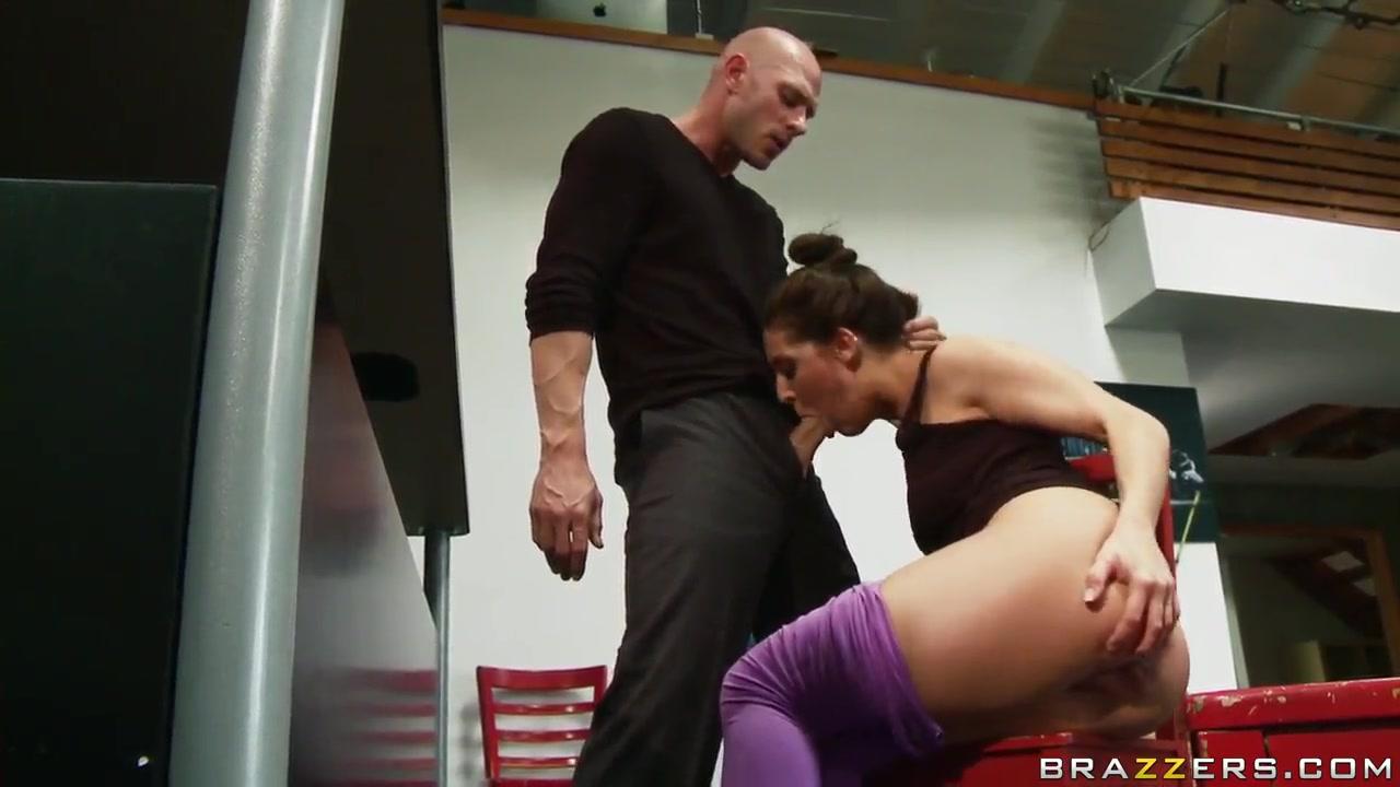 Ebony best pornstars booty big