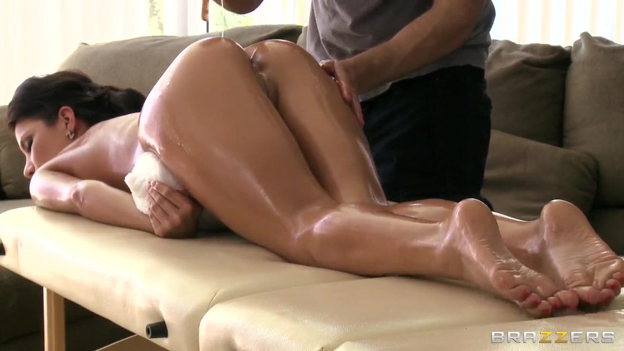 Naked FuckBook Pornhub big booty ebony