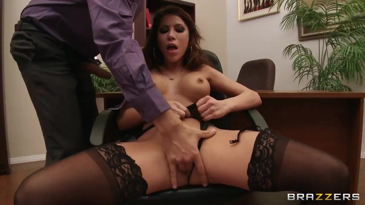 Adult sex Galleries Free wife fucking porn