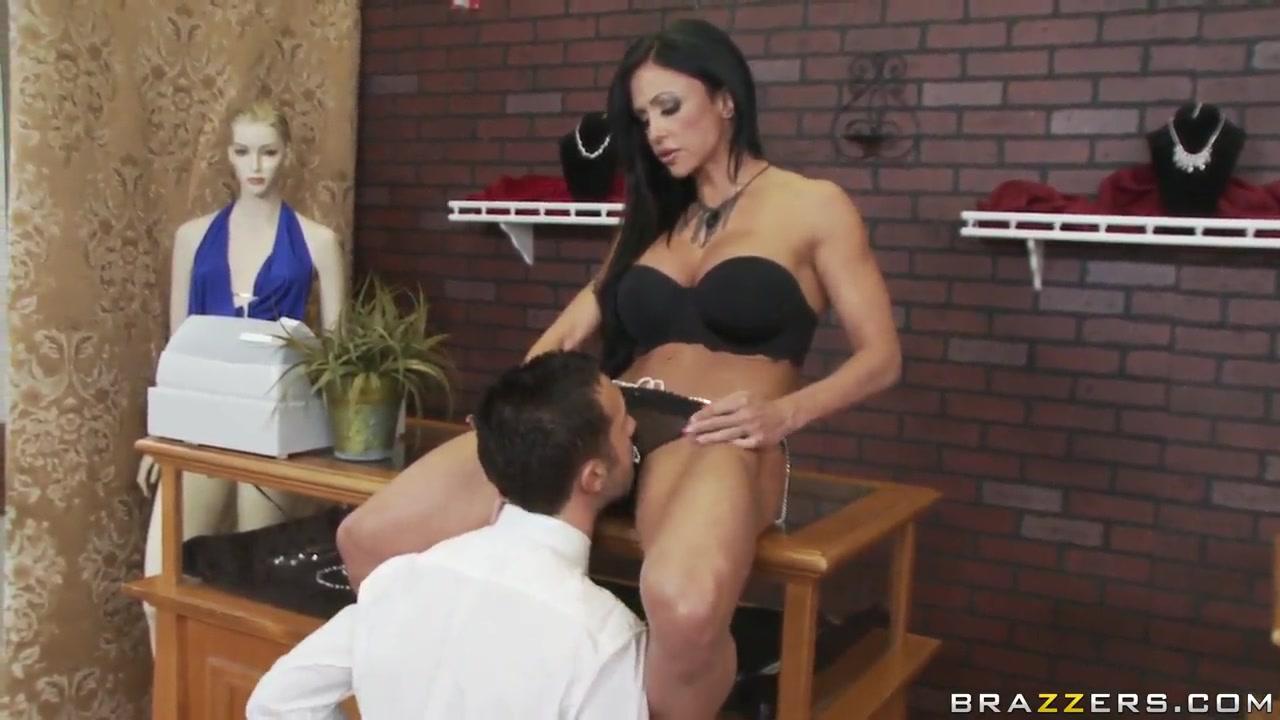 Sexy Video Catholic vices