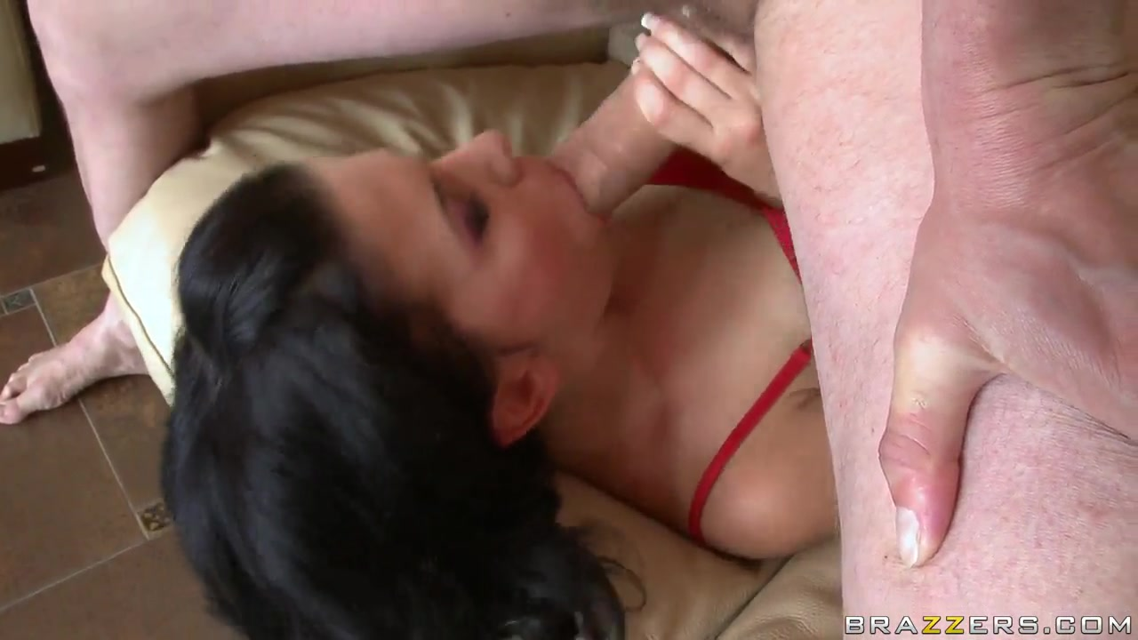 Naked Gallery Lesbian amateur hazed by her new sorority