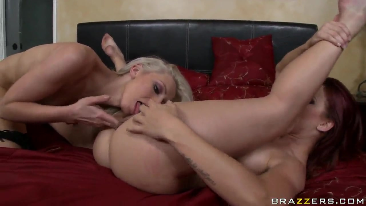 Tits biggest Bbw housewife ever the has
