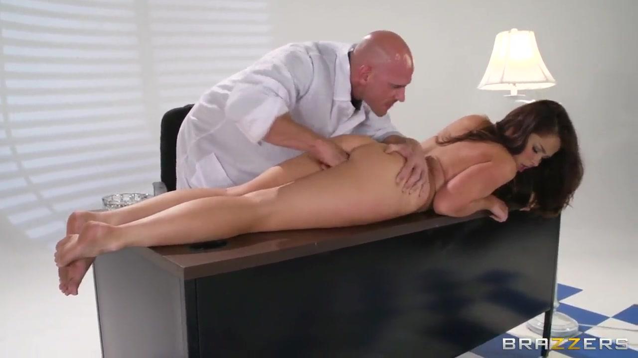 Hotmail com espanol gratis Naked Galleries