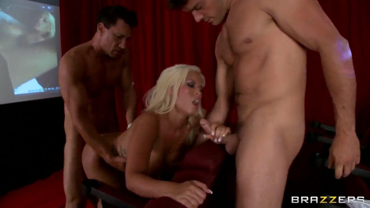 Hot Nude Offre power sfr