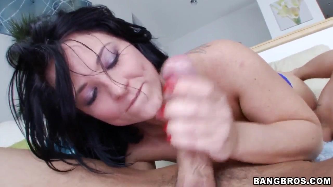 Naked Porn tube Hd Xxx Porne