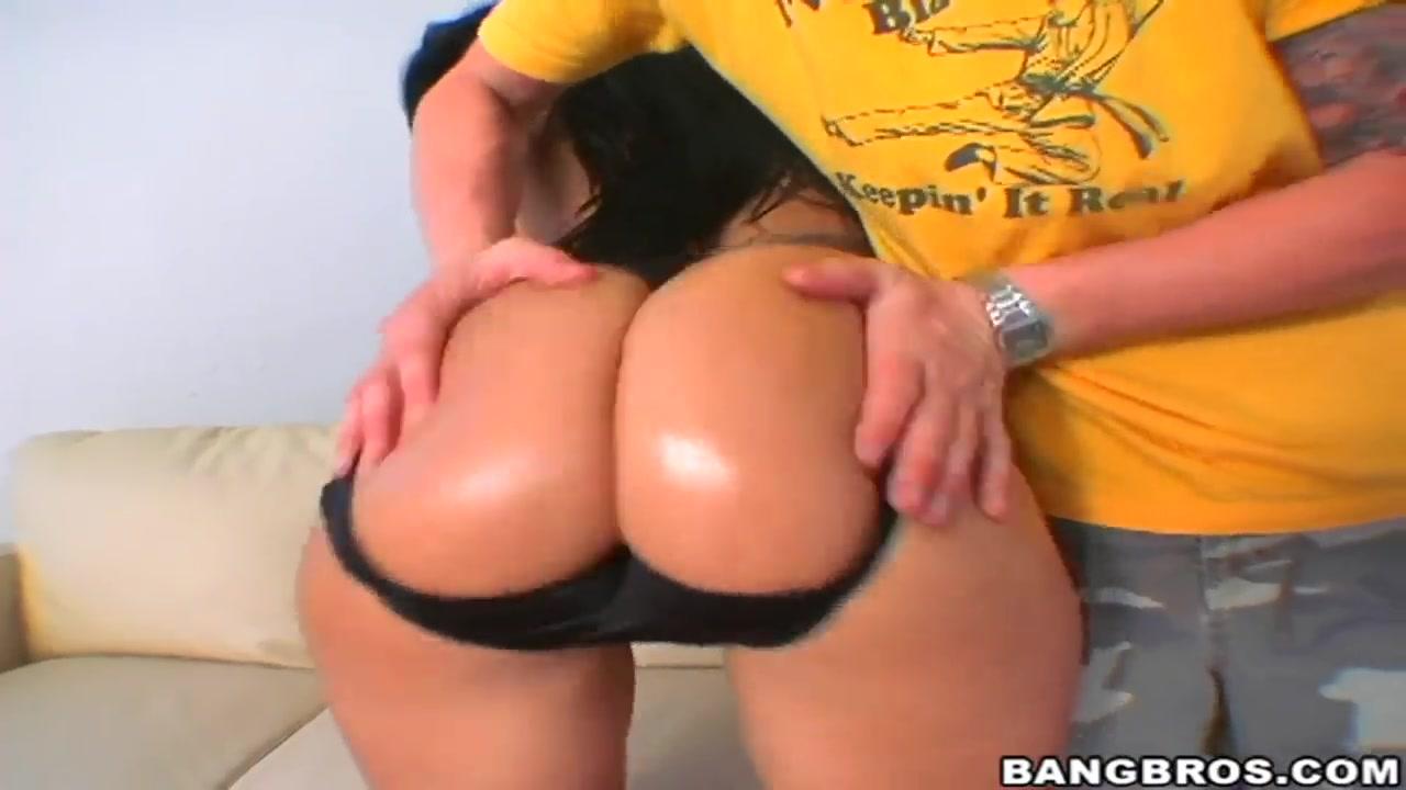 Huge mature videos Sexy Video