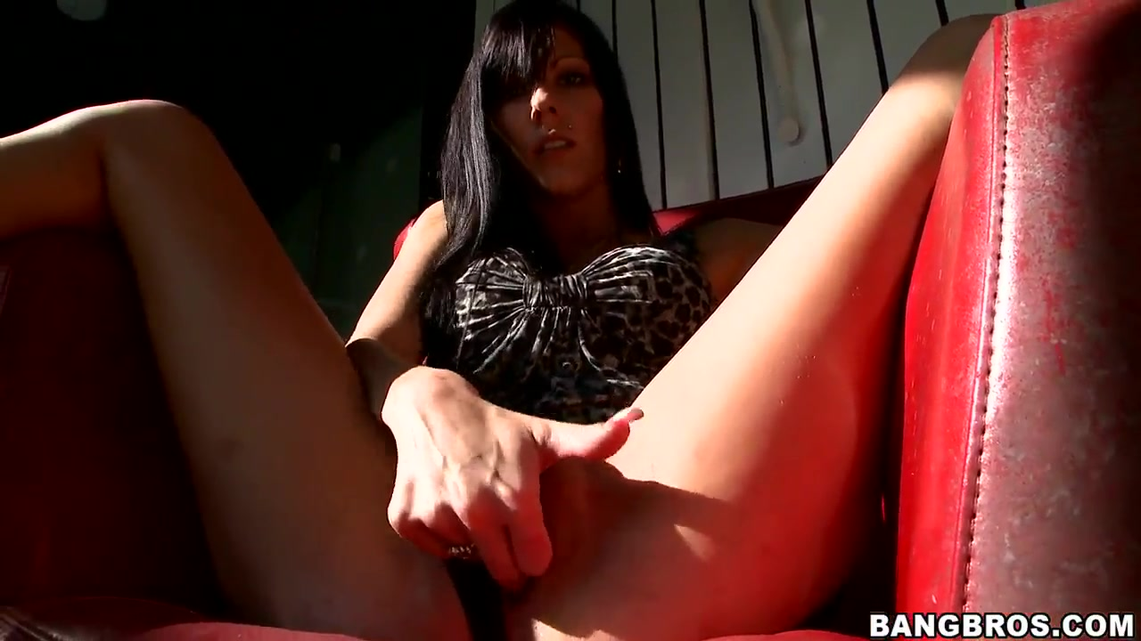 Porno photo Inet tv osorno online dating