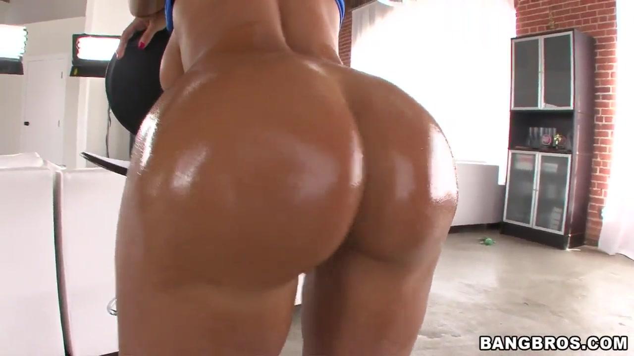 Hot Nude gallery Anal sex butt