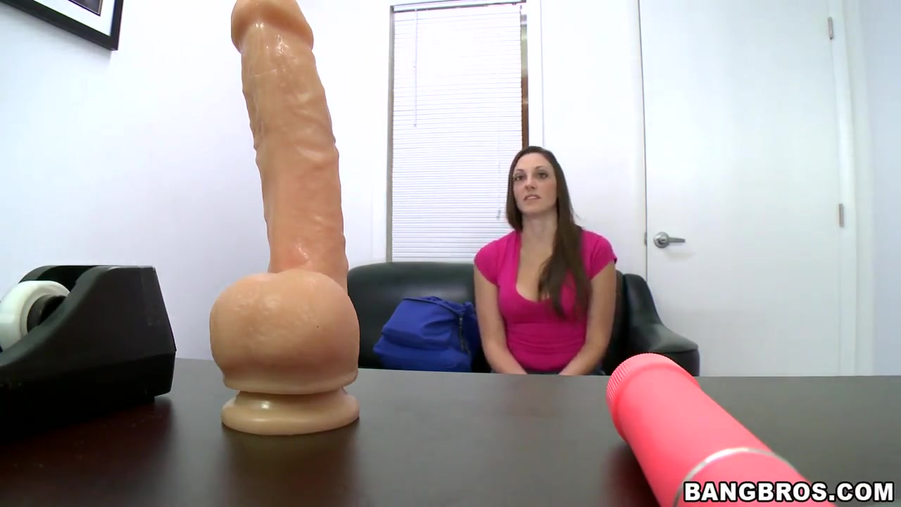sexy big boobed girls Hot Nude