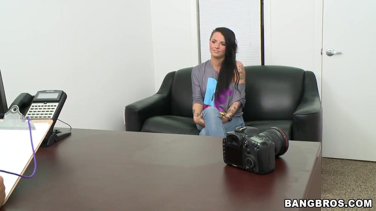 Pron Videos Pinkfriday webcam model must cum see series