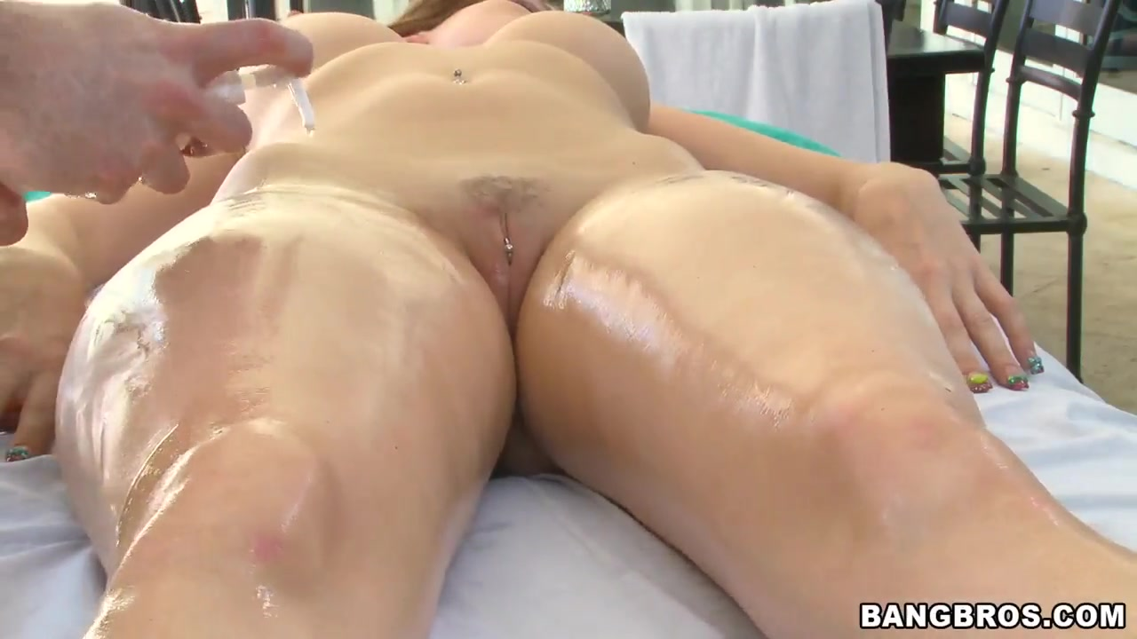 sfr et moi gratuit Sex photo