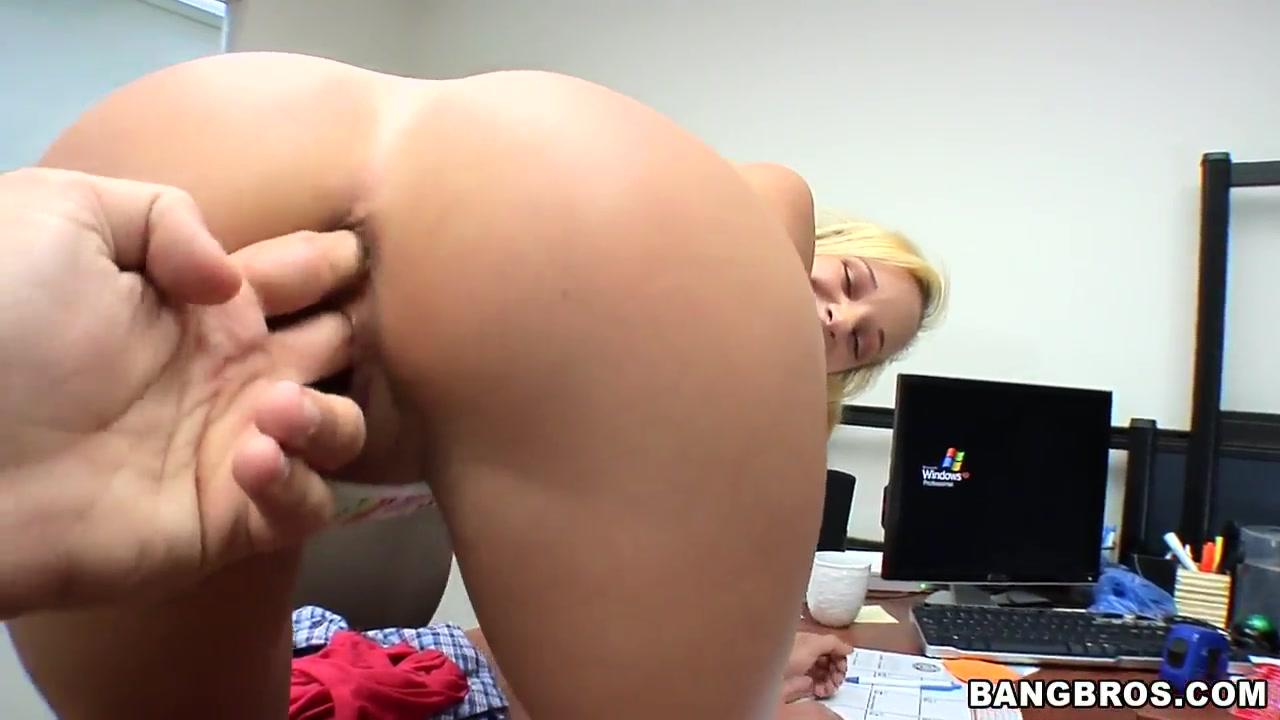 Wife full of cum Sex photo