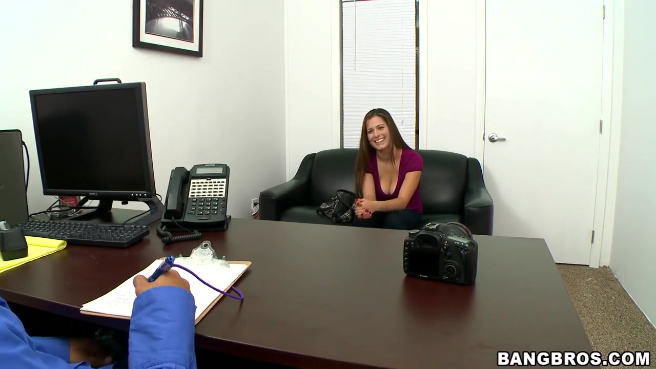 Busty milf fucks her employees Nude Photo Galleries