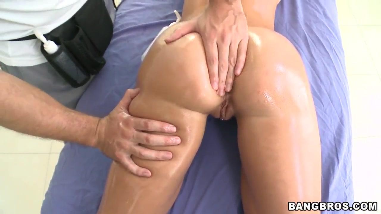 Longer adult porn videos Good Video 18+