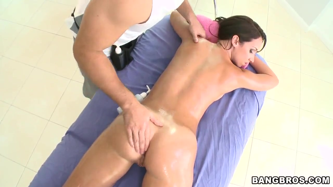 Excellent porn Hook up 32x