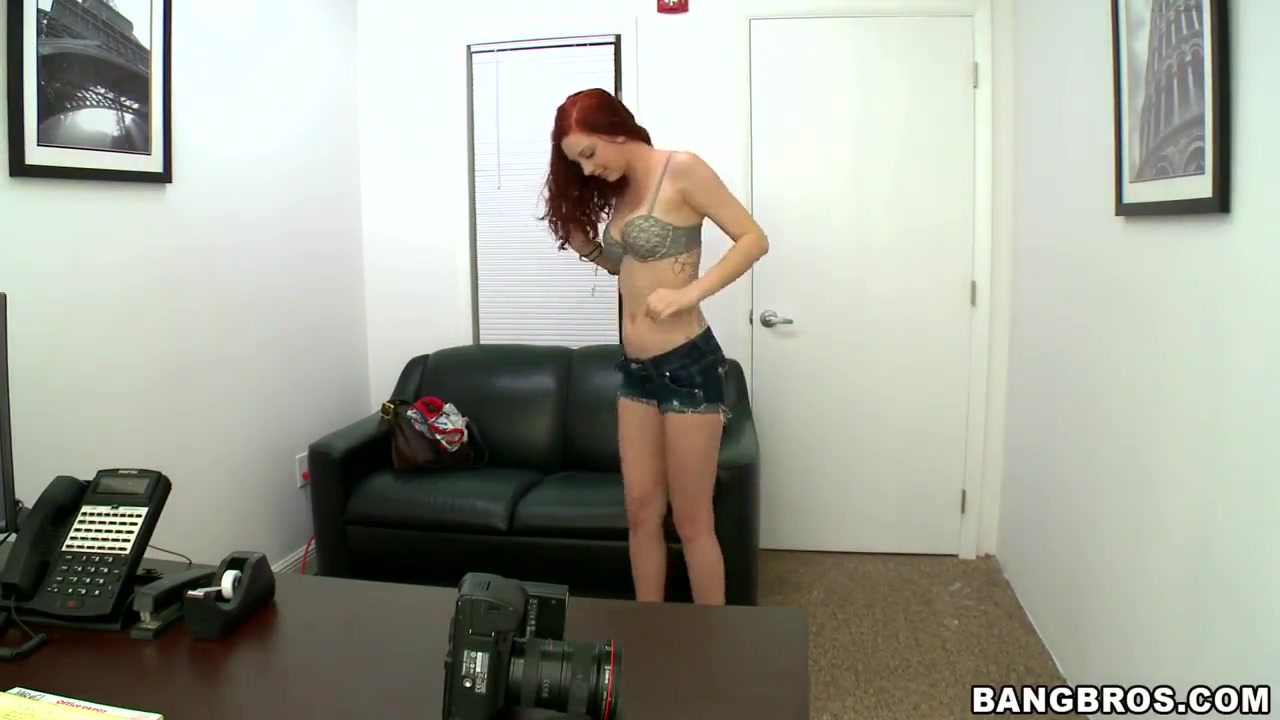 now we are free traduction Good Video 18+