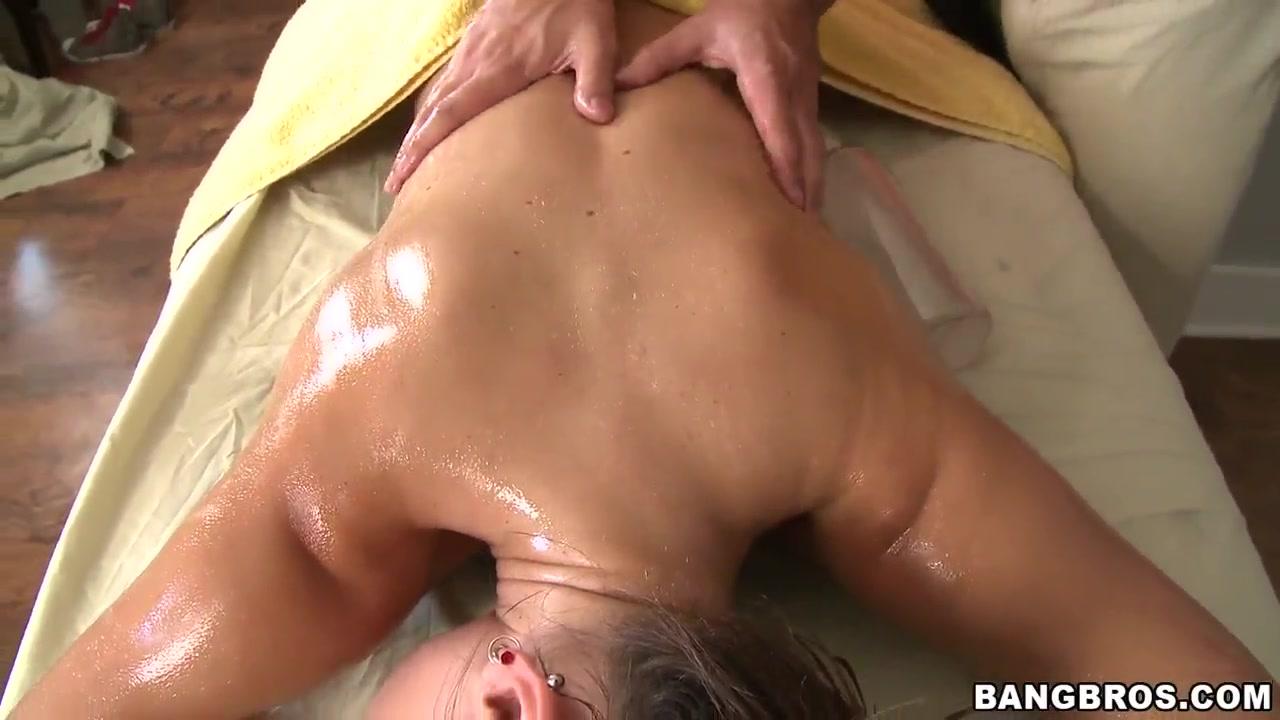 XXX Porn tube Giant joo sang wook dating